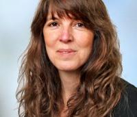 Peggy van Stralen
